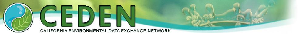 California Environmental Data Exchange